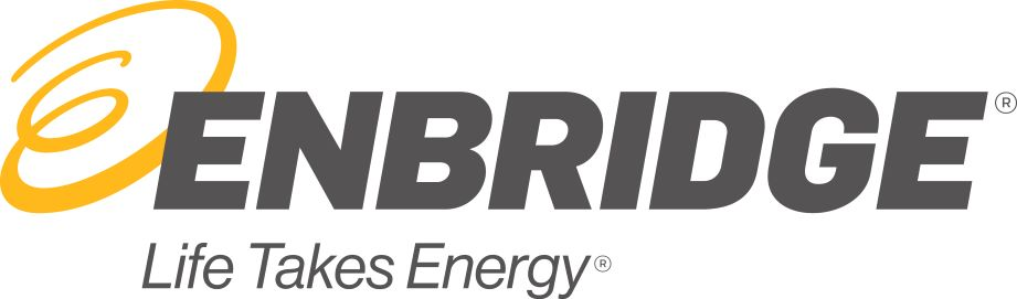 ENBRIDGE PETERBOROUGH CONTACT