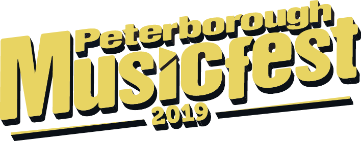 Peterborough Musicfest